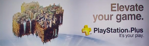 playstation plus newsbild