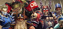 blood bowl legendary edition artikelbild