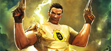 serious sam hd gold collection artikelbild