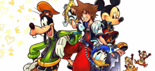 kingdom hearts recoded artikelbild