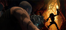 red faction armageddon newsbild neu