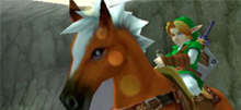 zelda ocarina of time 3d newsbild neu