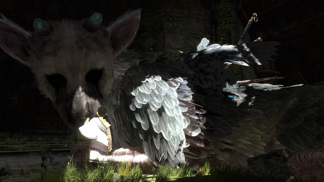the last guardian 030311 01