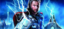 thor god of thunder artikelbild