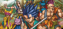 dragon quest vi artikelbild