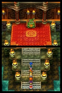 dragon quest vi bild1