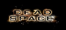dead space3 newsbild