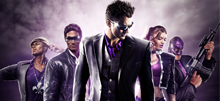 saints row the third artikelbild