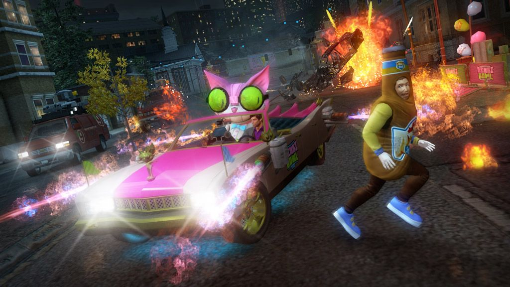 saints row the third dlc 11012012 1