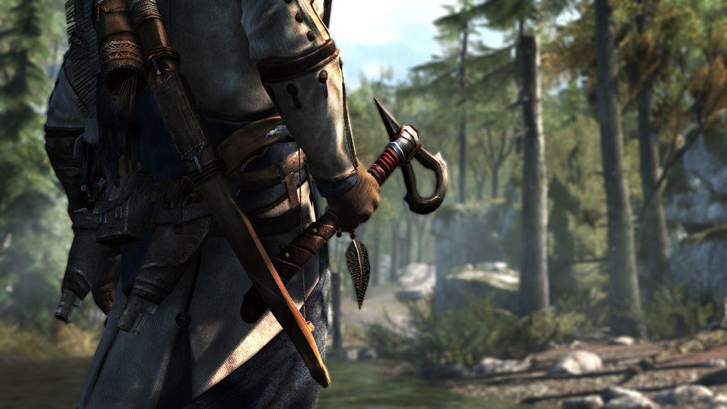 assassins creed 3 27032012 2