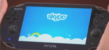ps vita skype trailer