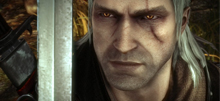 the witcher2 enhanced edition launch trailer