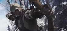 Assassin s Creed 3 Unite to Unlock the World Gameplay Premiere
