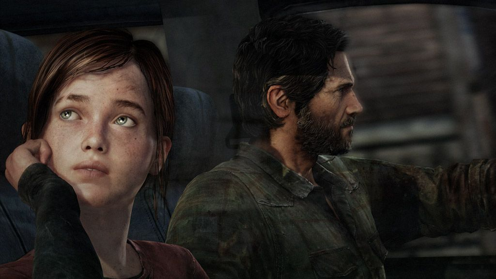 the last of us 18052012 4