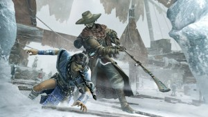 assassins creed iii 13072012 4