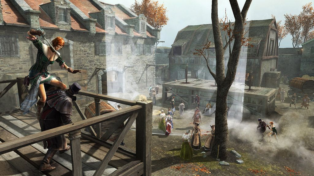 assassins creed iii 13072012 8