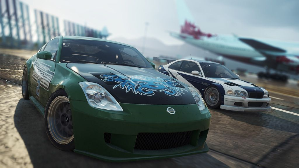 need for speed most wanted 27022013 3