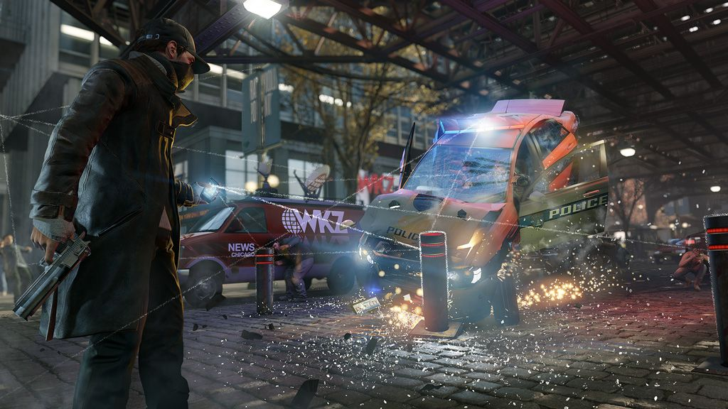 watch dogs 21022013 4