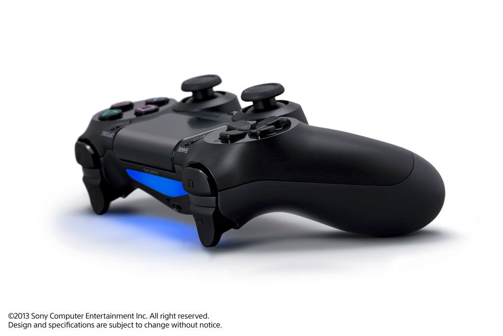 playstation 4 ps4 11062013 19