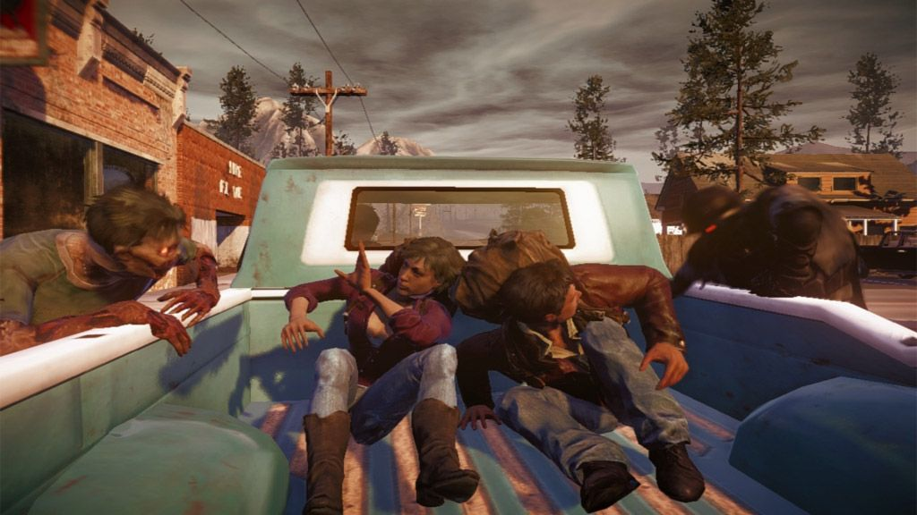state of decay 20062013 14