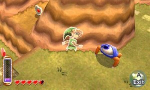 the_legend_of_zelda_a_link_between_worlds_12062013_1