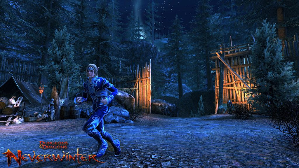 neverwinter fury of the feywild 18072013 16