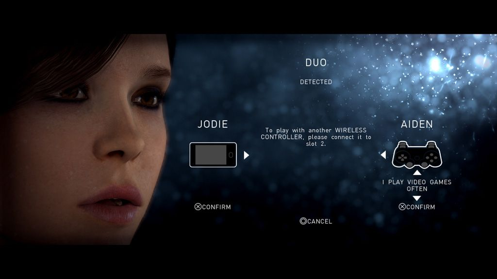 beyond two souls 21082013 5
