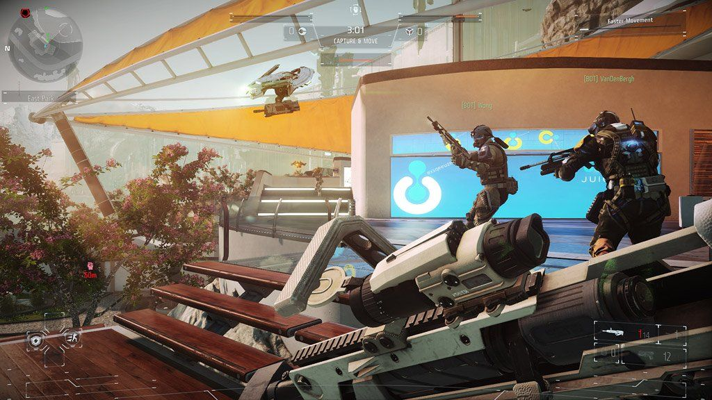 killzone shadow fall 21082013 24