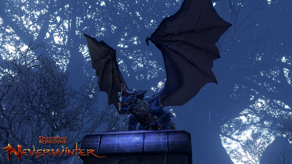 neverwinter fury of the feywild 12082013 7