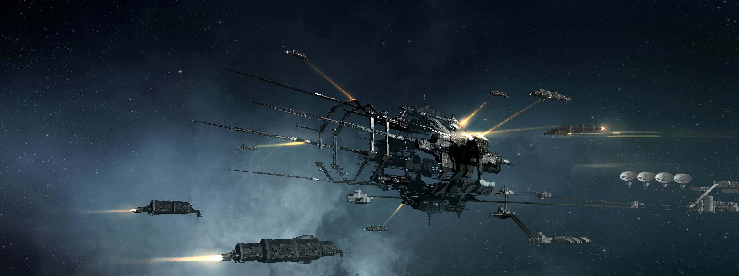 eve online rubicon 27092013 4