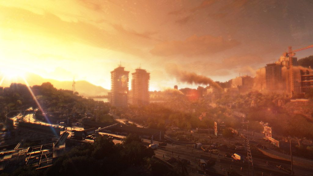 dying light 19122013 4