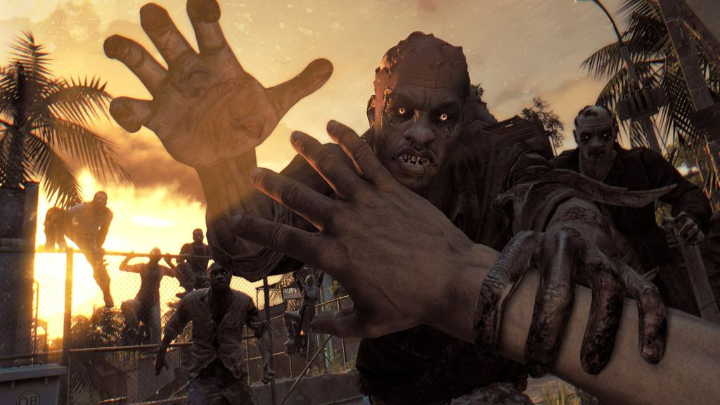 dying light 19122013 6