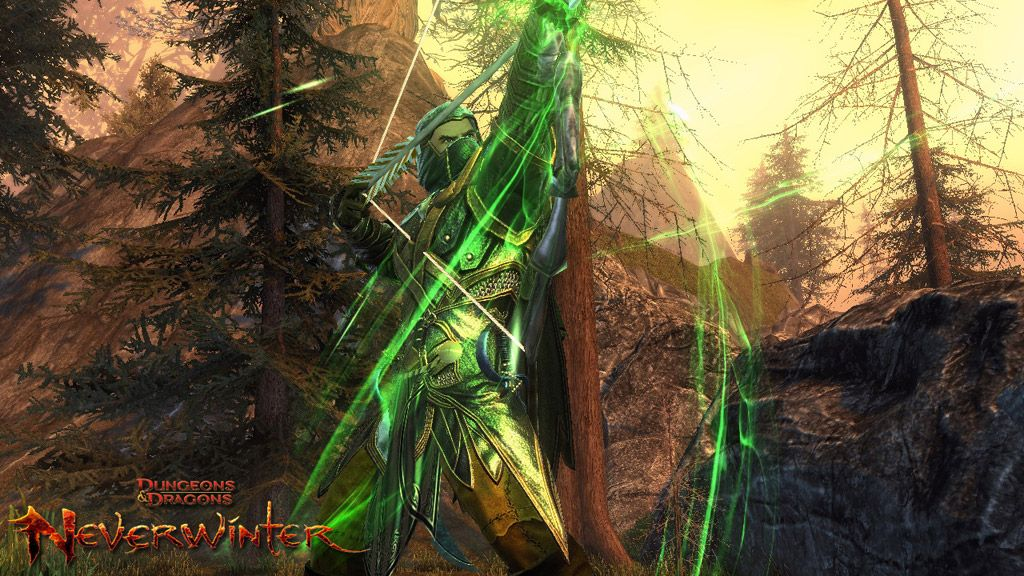 neverwinter shadowmantle 06122013 11