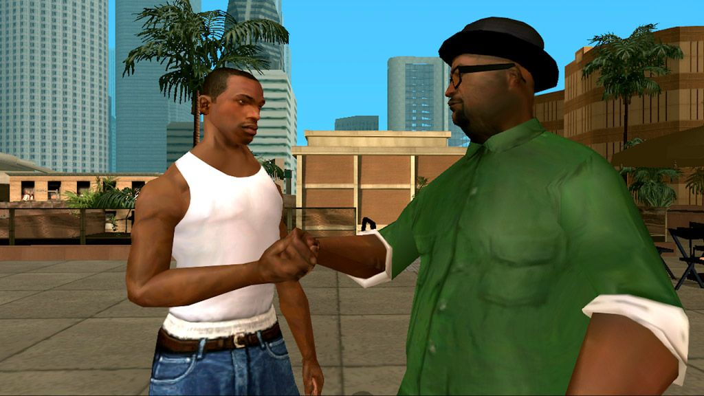 grand theft auto san andreas mobile 10012014 1