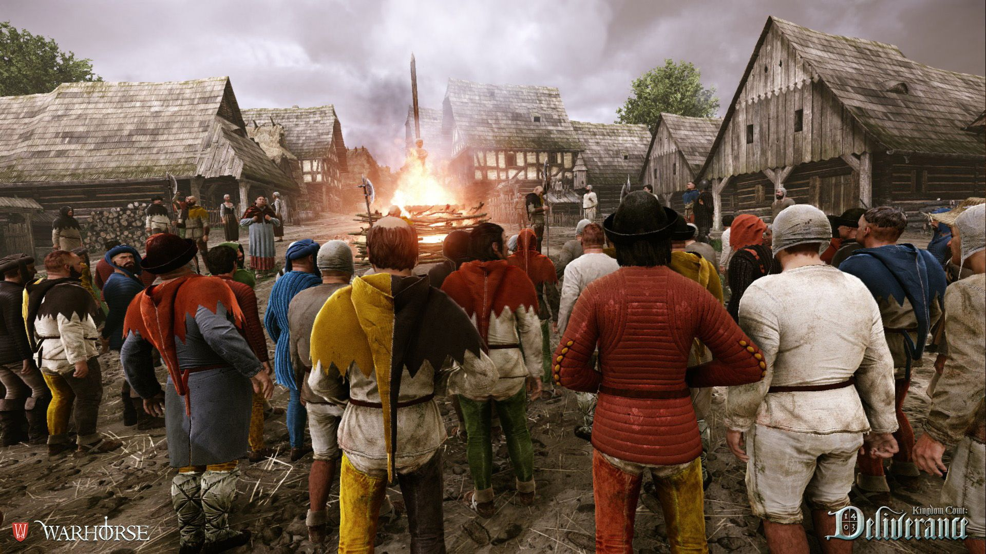 kingdom come deliverance 22012014 10