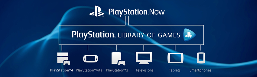playstation now bild