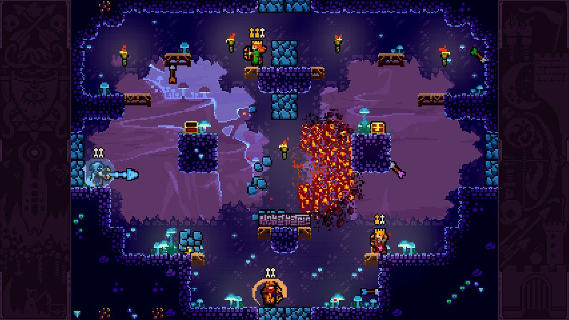 towerfall ascension 01042014 4