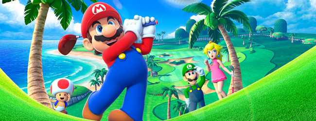 mario golf world tour artikelbild2