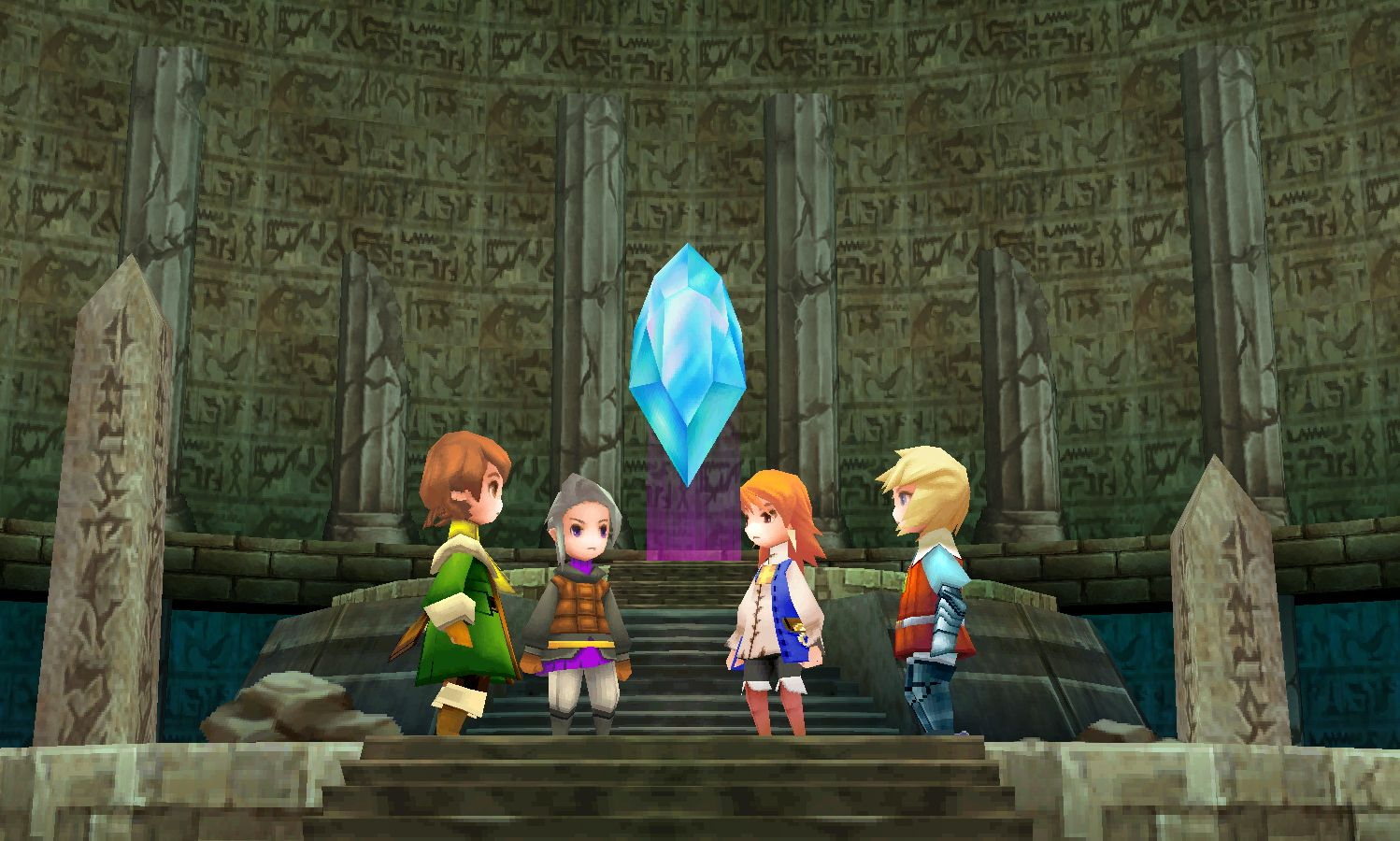 final fantasy iii pc 12052014 4