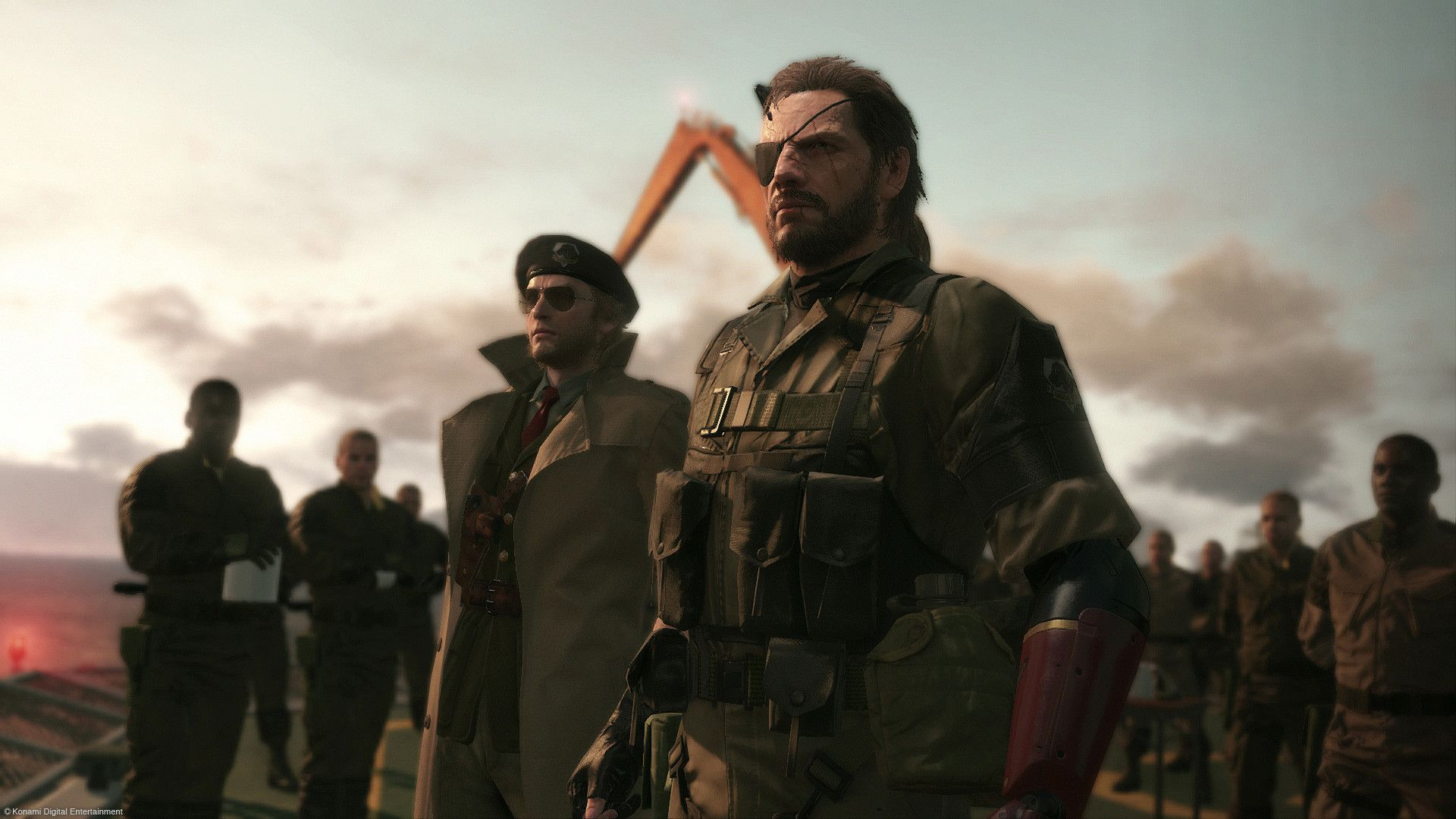 metal gear solid v the phantom pain 10062014 3