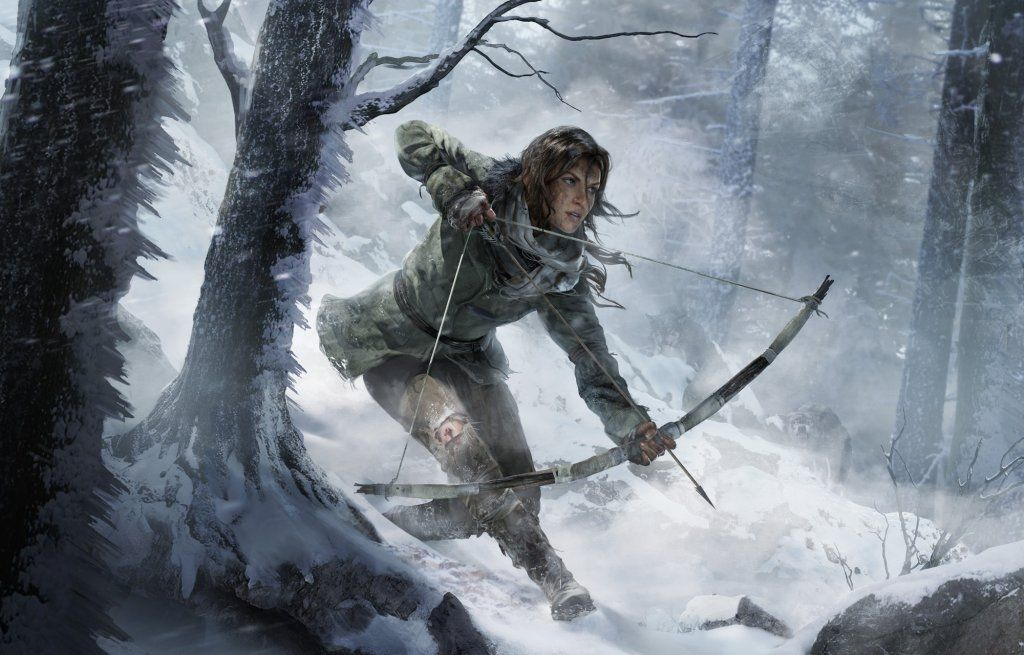 rise of the tomb raider 10062014 1
