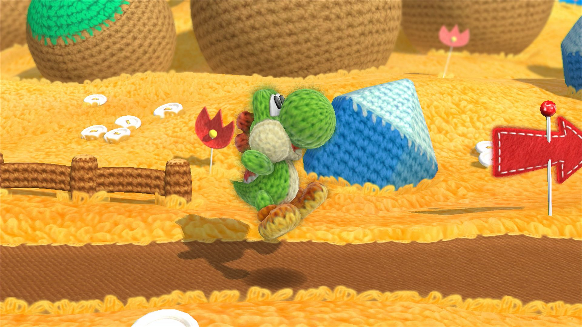 yoshis woolly world 11062014 1