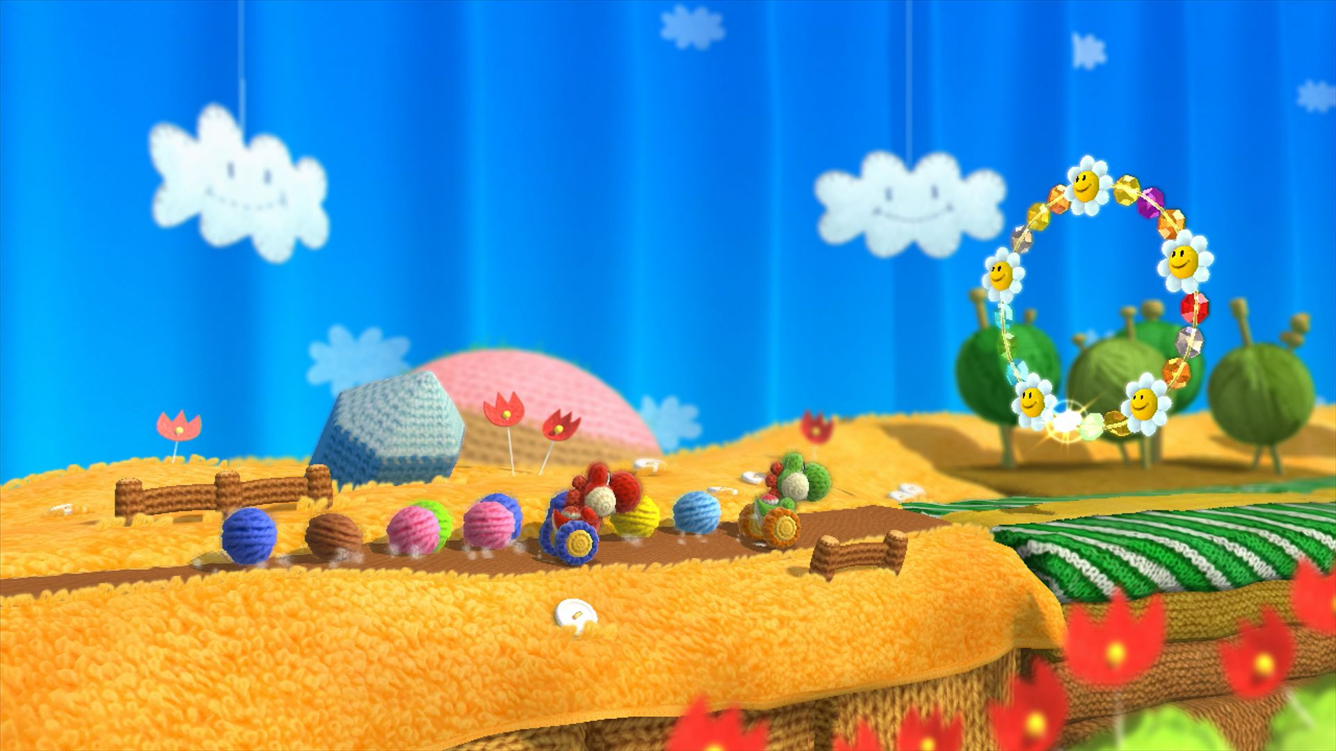 yoshis woolly world 11062014 6