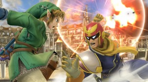 super_smash_bros_15072014_23