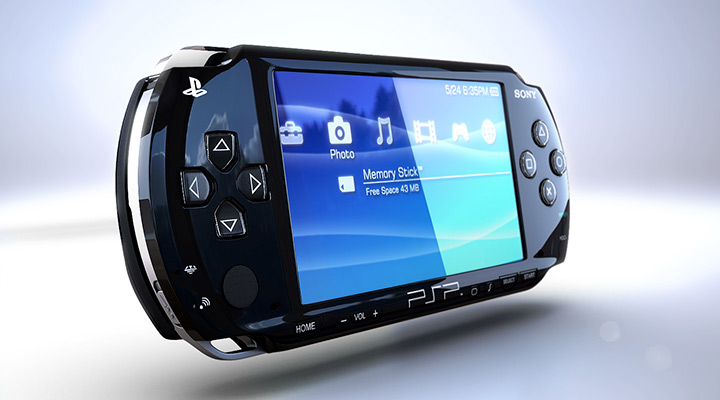 playstation portable bild2014