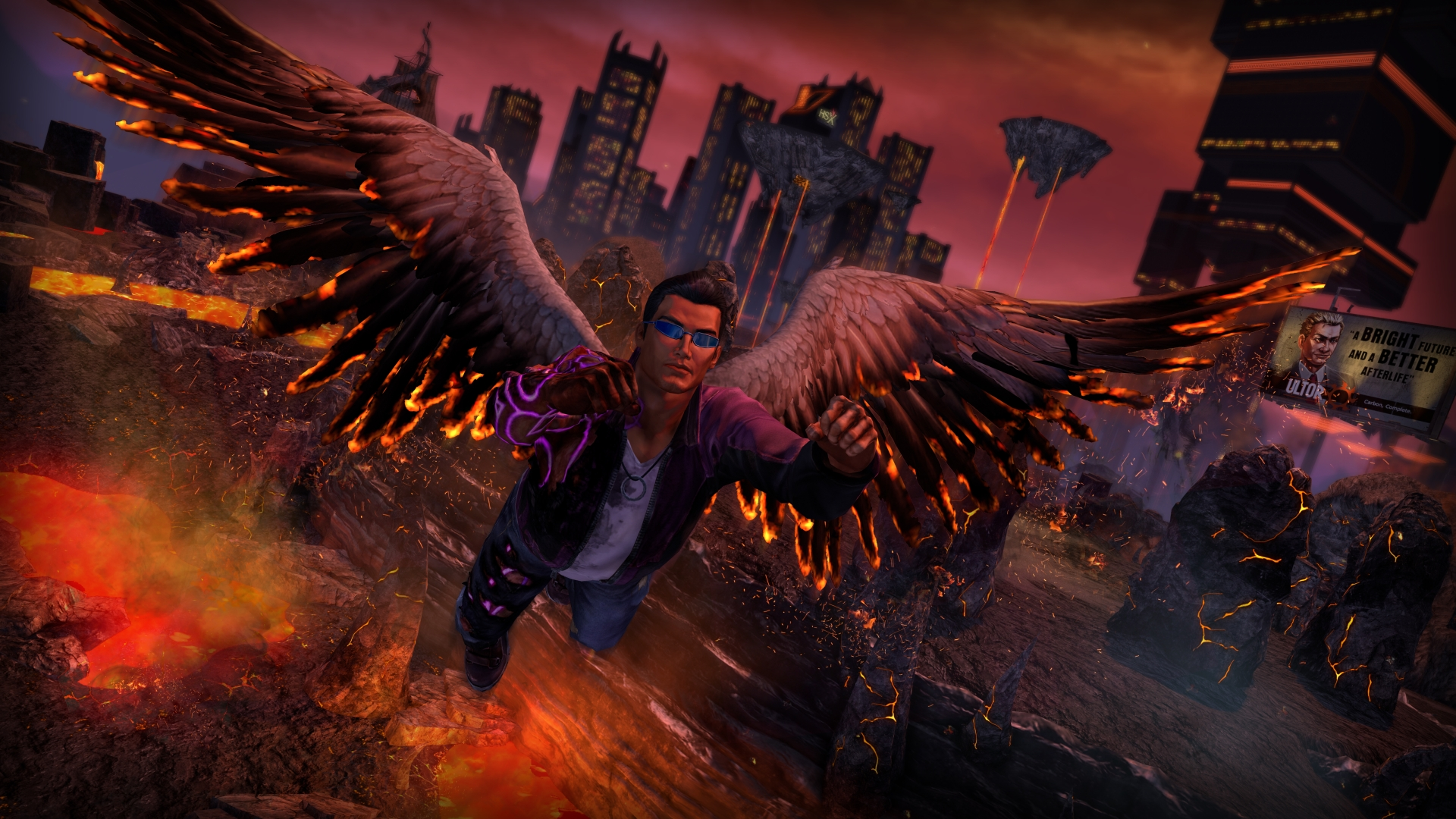 saints row gat out of hell 0109014 04