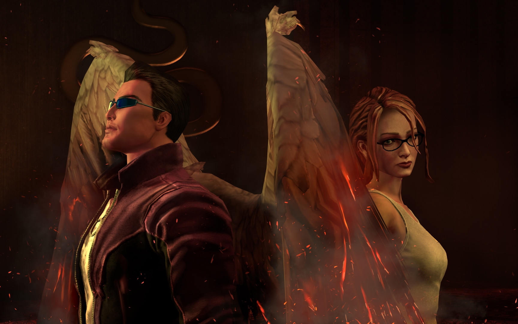 saints row gat out of hell 0109014 05
