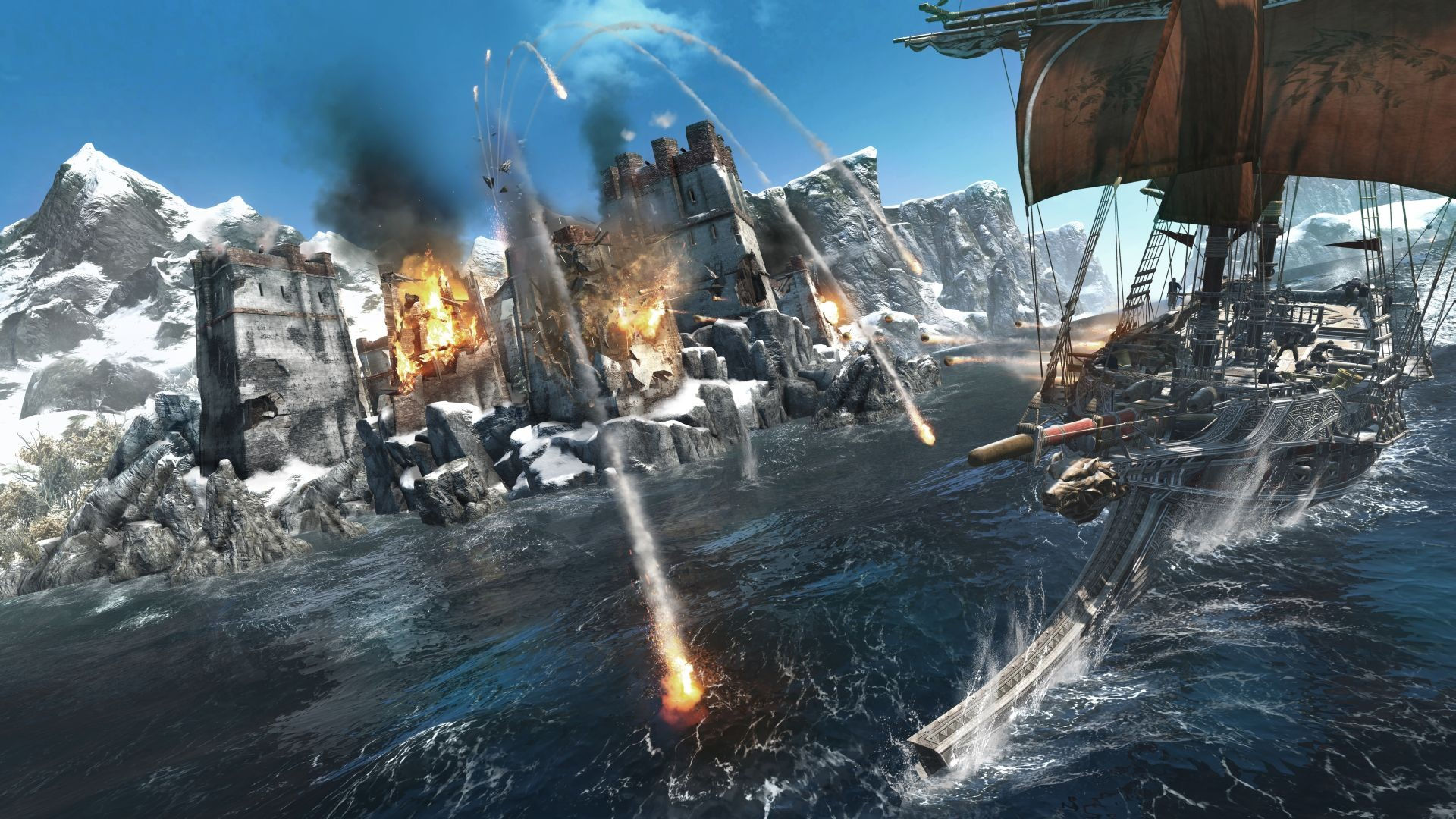 assassins creed rogue 15102014 13