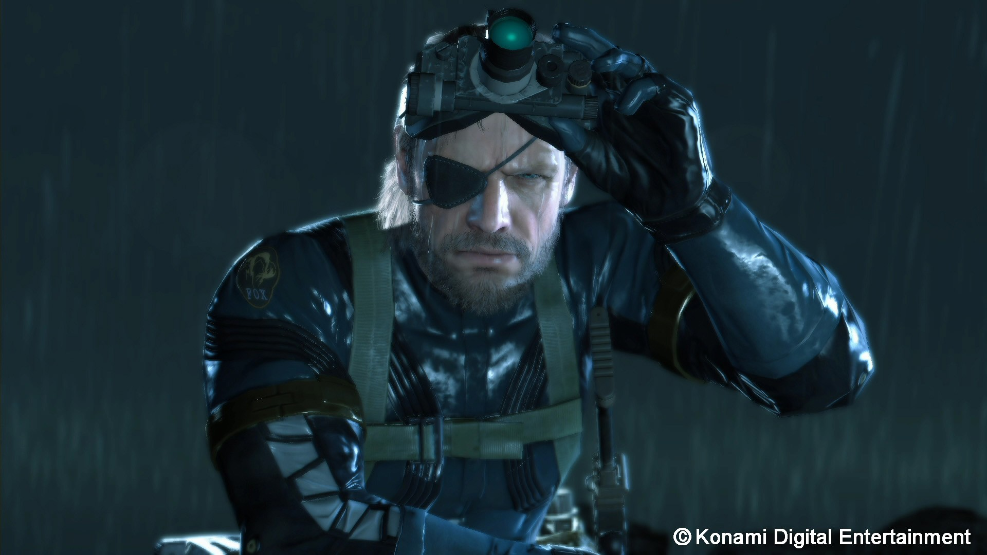 metal gear solid v ground zeroes pc 05012015 5