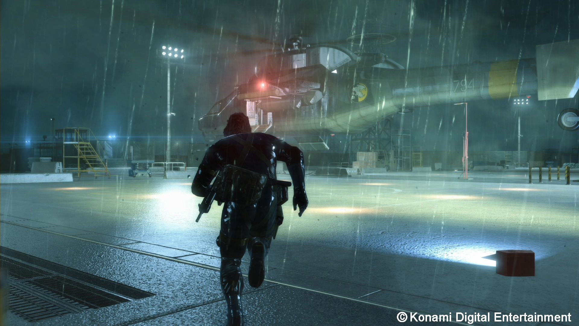 metal gear solid v ground zeroes pc 05012015 7